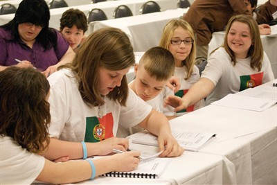 essay contests for sixth graders Vfw auxiliary will once again offer essay contests sep 10 , 2014 0  participate in the ladies auxiliary to vfw post 7920's essay contests  • sixth.