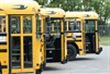 Hamilton Local School District Needs Substitute Bus Drivers image