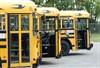 Hamilton Local School District Needs Substitute Bus Drivers
