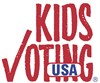 Mr. Lanthorn Selected As National Educator of the Year by Kids Voting USA Organization image