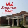 Smoothie King @ Hamilton Middle School! image