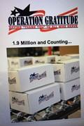 Operation Gratitude... image