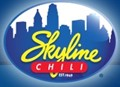 Free hotdogs coming to HES thanks to Skyline Chili... image