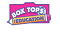Winter Boxtops for Education Contest! image