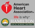 HMS & Student Council Supports AHA image