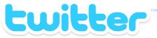 Follow Hamilton Local Schools On Twitter