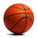Basketball Study Guide