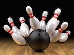 Bowling Study Guide