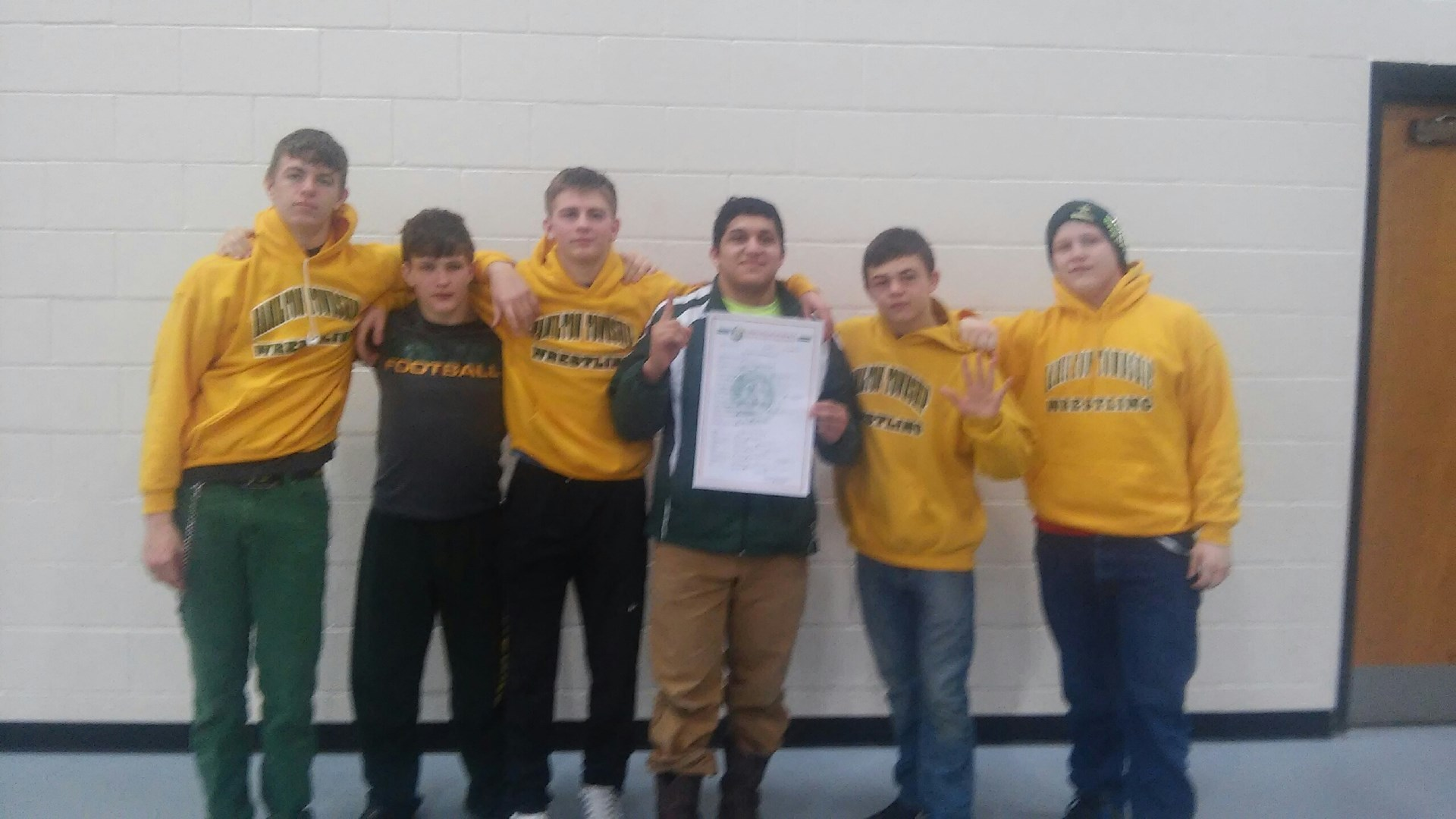 Sectional Placers