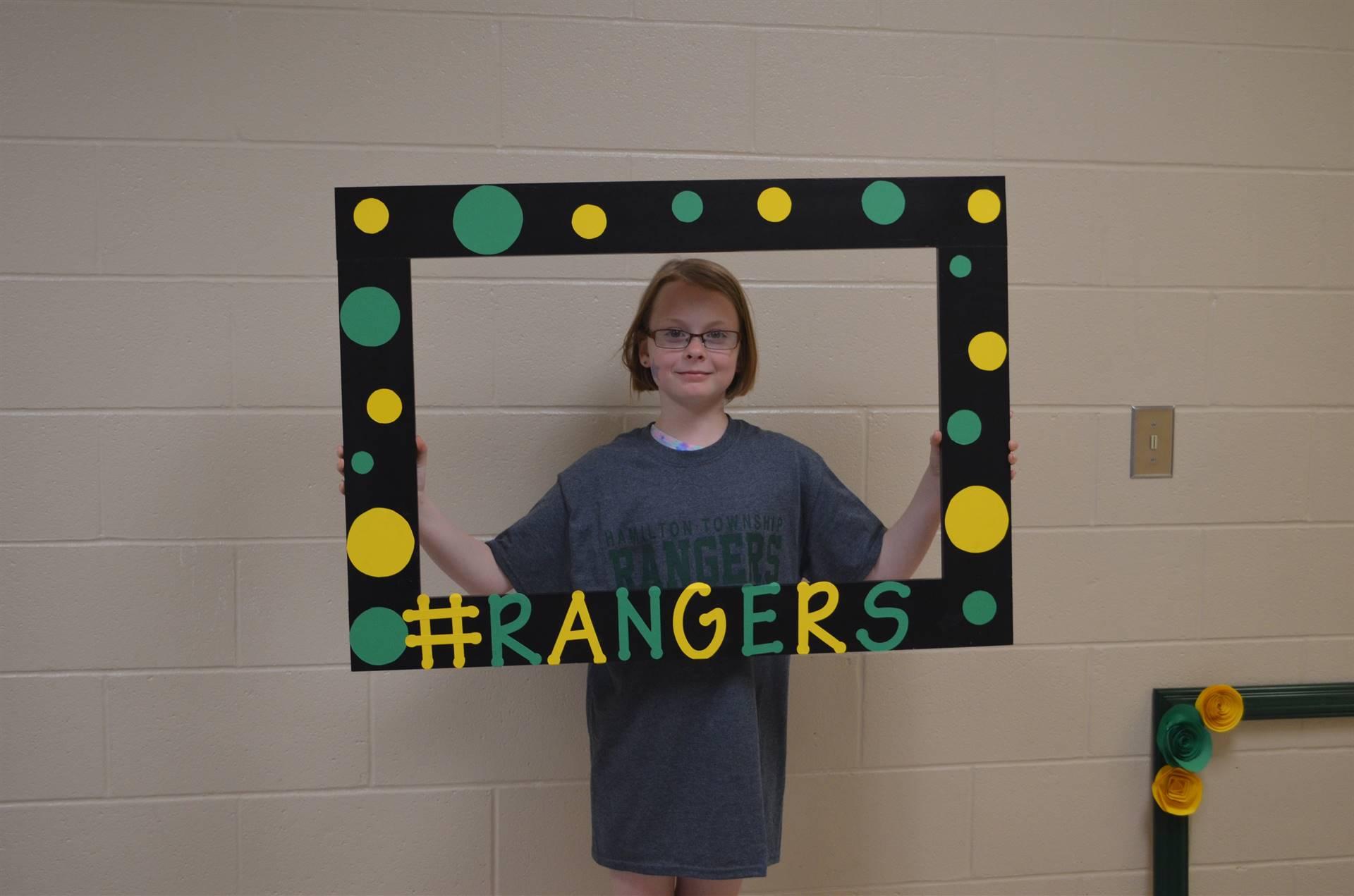 4th grade orientation
