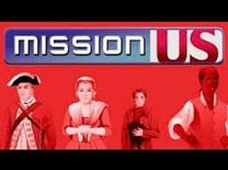 Mission US