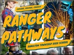 Ranger Pathways