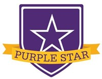 Purple Star School