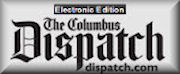 Columbus Dispatch Electronic Edition