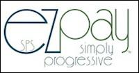 EZpay Website