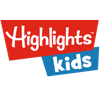 HIghlights for Kids