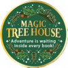 Magic Tree House logo