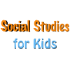 SS for Kids logo