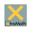 XtraMath icon