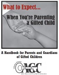 OAGC Handbook Pic