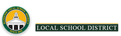 Hamilton International Middle School